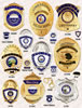 BADGE-SHIELDS-PAGE-7 400
